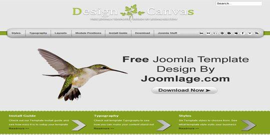 1-DesignCanvas