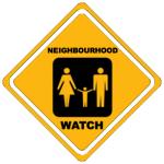 neighborhood watchscheme websites
