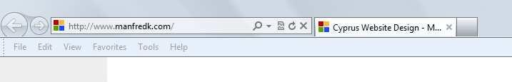 favicon-position