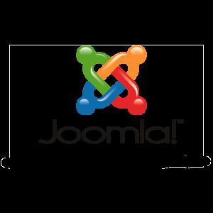 joomla websites