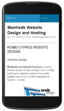 manfredk.com_mobile_friendly