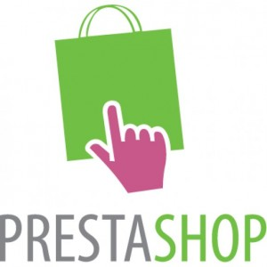 prestashop websites