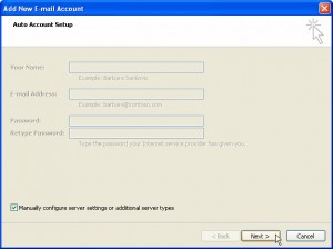 3-manually-configure-server-settings