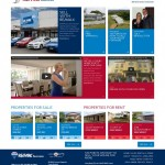 REMAX-Success-Toowoomba-Real-Estate-867x1024