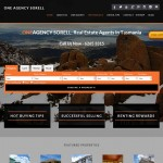 Real-Estate-Agents-Tasmania-One-Agency-Sorell