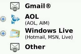 email_account