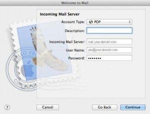 incoming-server-settings