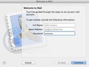 mail-account-setup