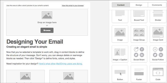 mailchimp-designoptions