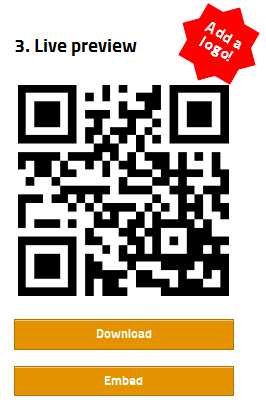 qr_code_generator_preview_and_download