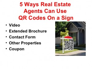 qr_code_usage_in_real_estate