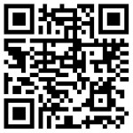 qr_code_for_manfredk.com_affordable_website