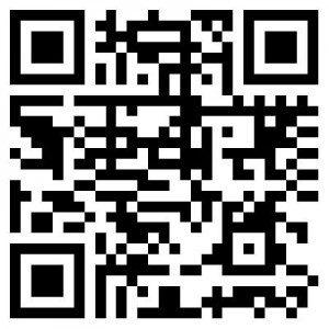 qr_code_for_manfredk.com_affordable_website