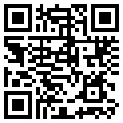 QR Code-Do you need one?