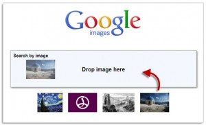reverse-image-search-using-google-images