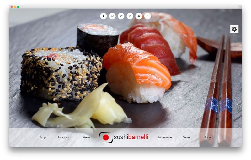 Barnelli-sushi-asian-restaurant