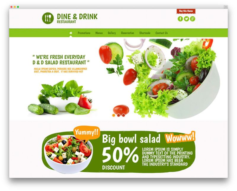 dine-drink-salad-bar-theme