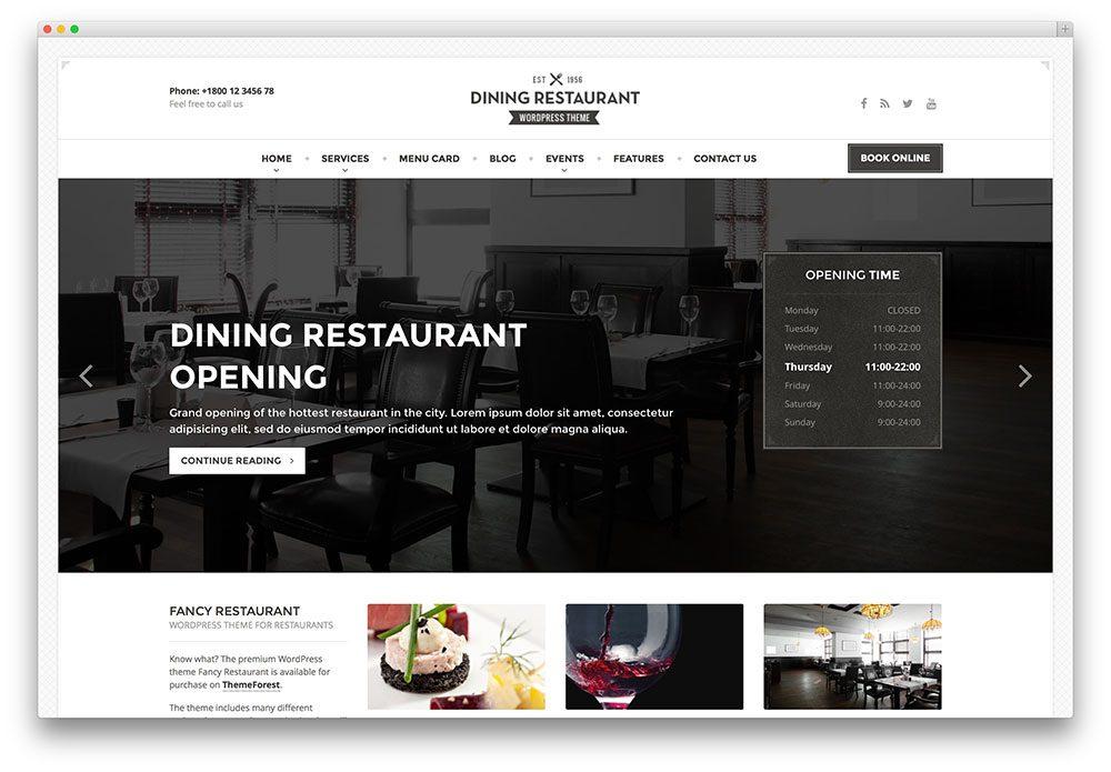 dining-restaurant-fullscreen-classic-theme