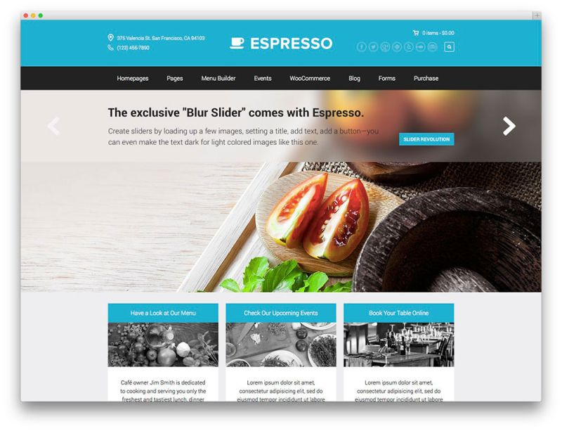 espresso-multipurpose-theme