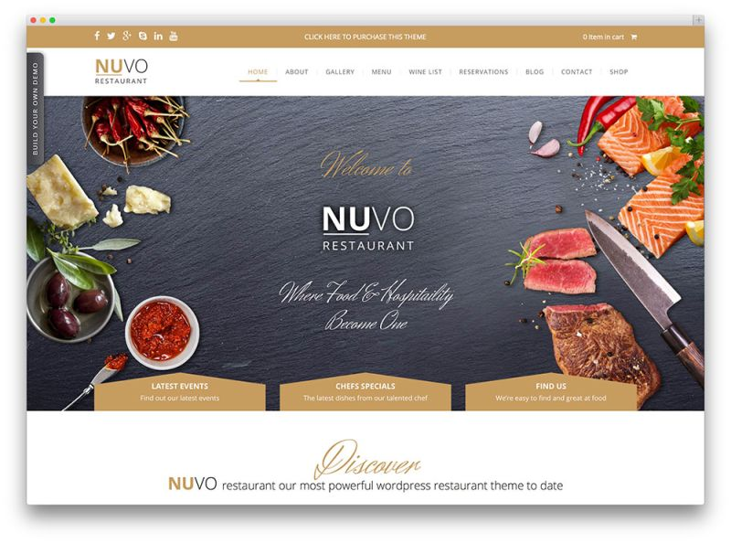 nuvo-organic-food-restaurant