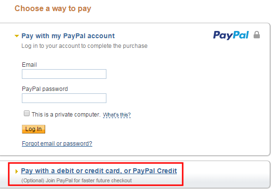 pay-with-paypal-without-having-a-paypal-account