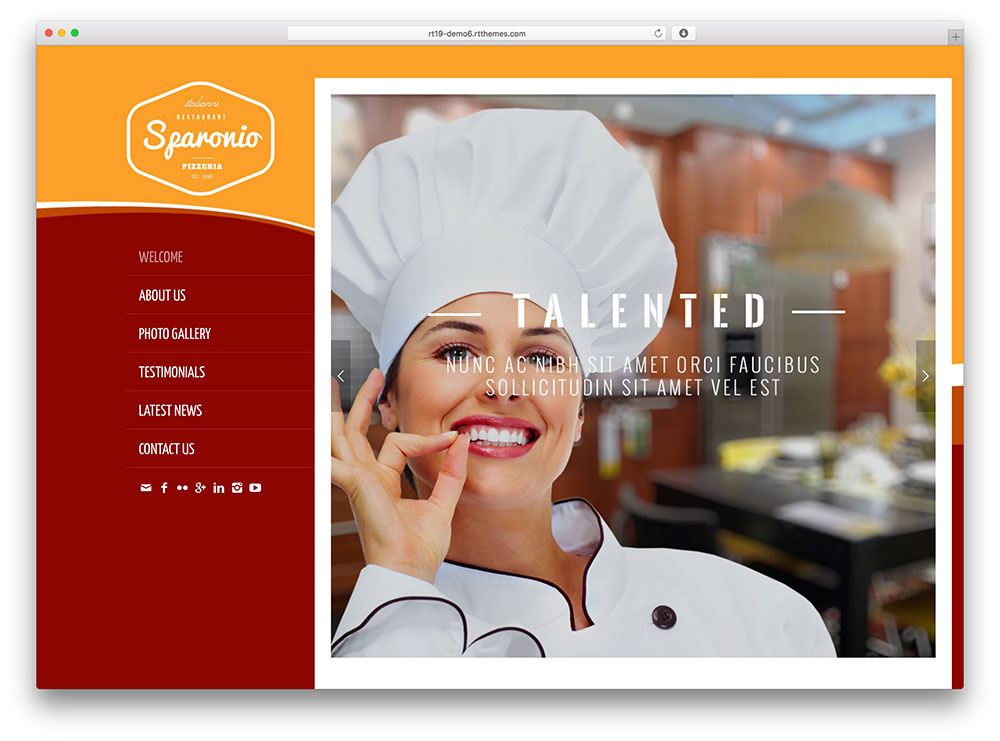 rttheme-19-restaurant-wordpress-theme