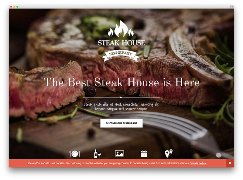 steak-house-fullscreen-restaurant-theme