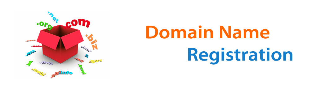 Registering your Domain Name-Some Tips