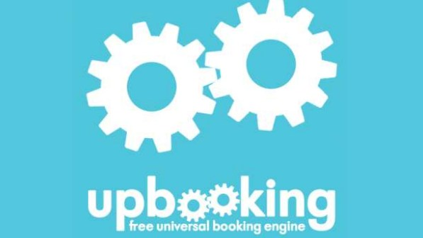 upbooking-booking-software