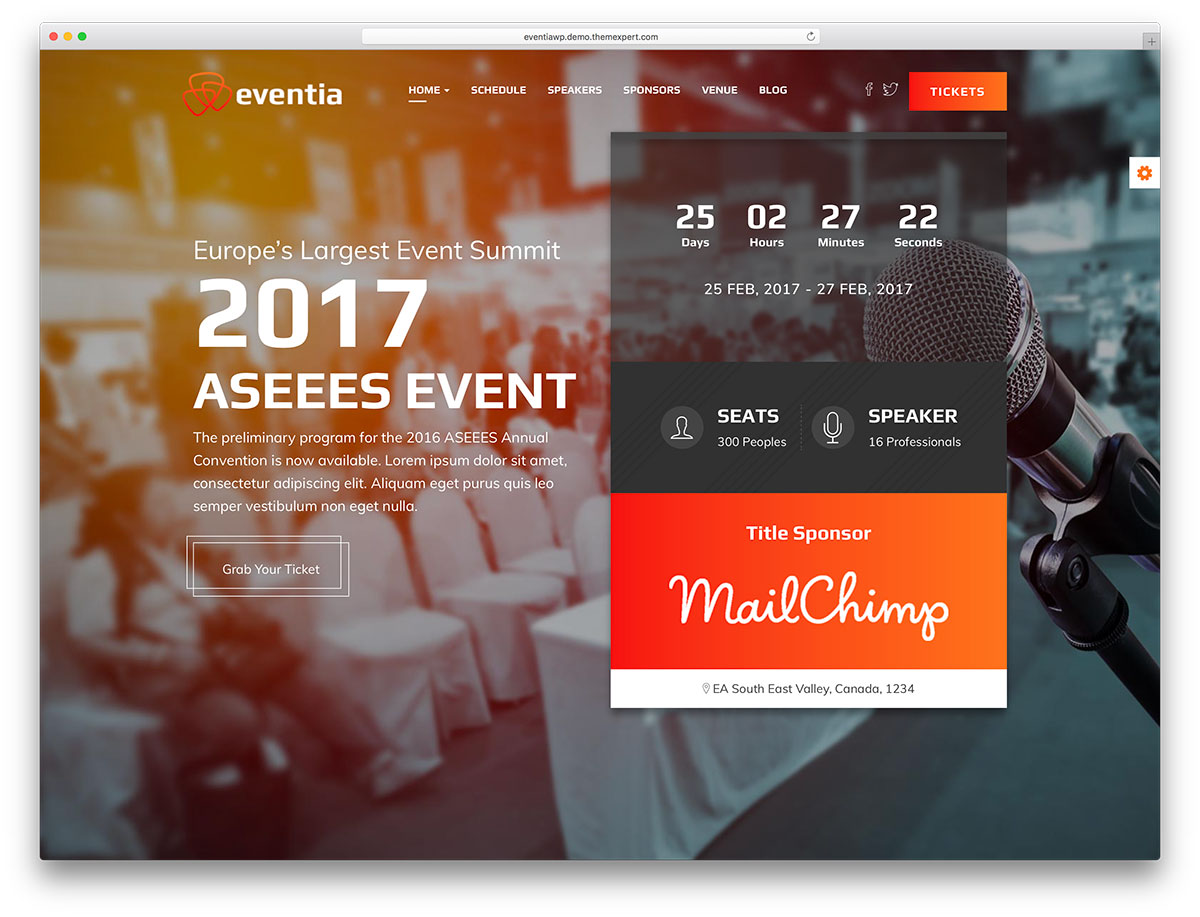 eventia-creative-event-landing-page-theme