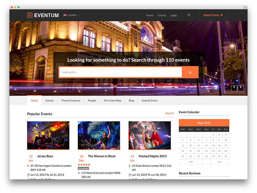 eventum-event-directory-theme