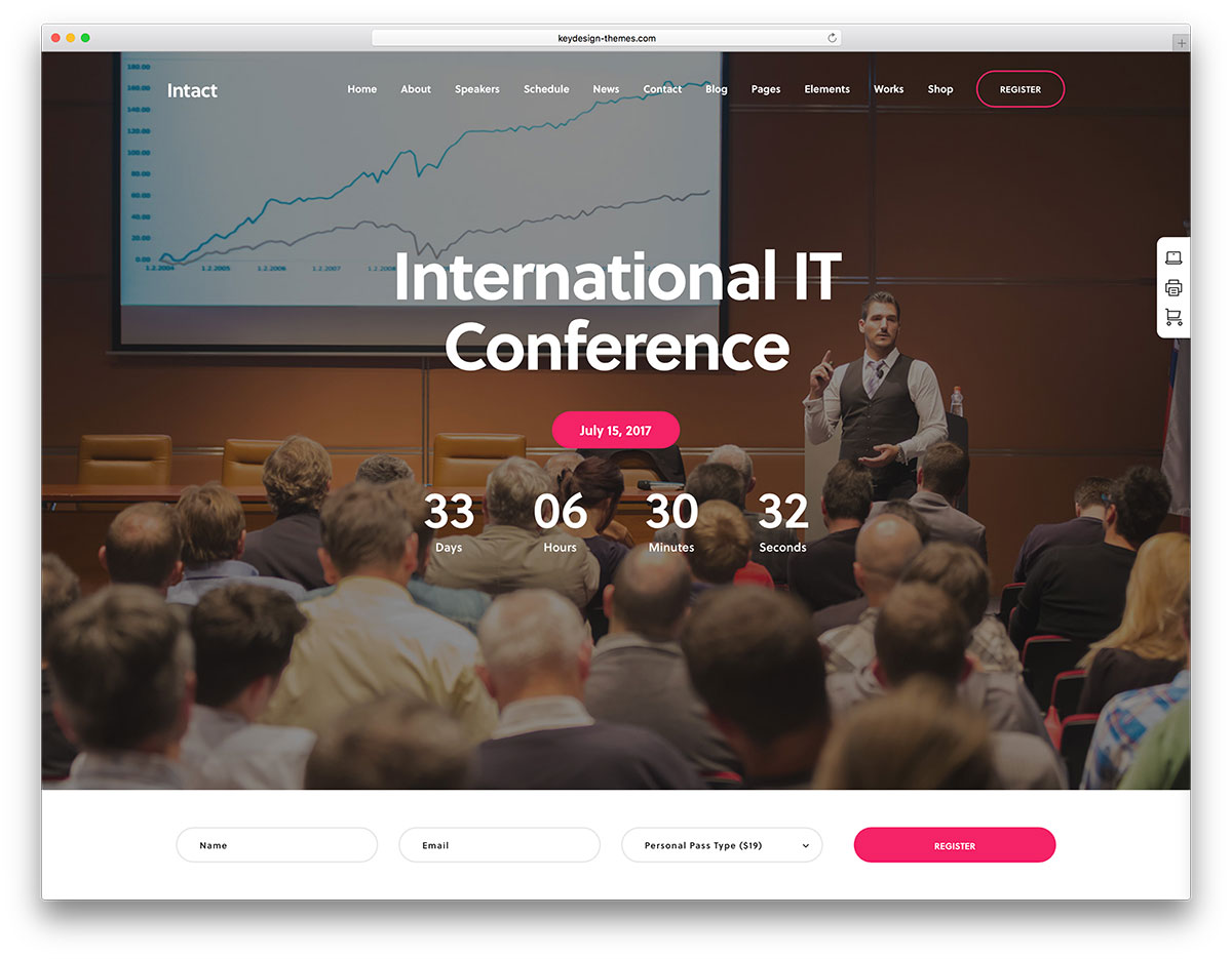 intact-it-tech-conference-website-template