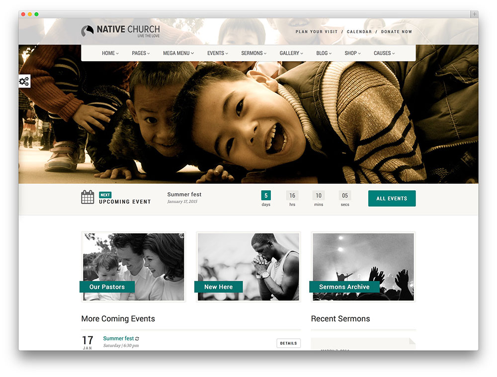 nativechurch-church-event-theme