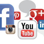 social-media-marketing-and-accounts-setup