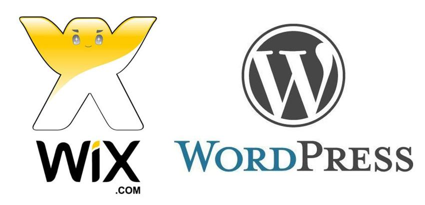 3 Reasons Why WordPress Is Better Than Wix