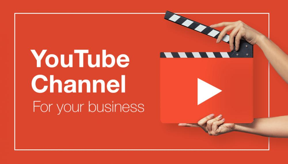 How-to-Start-A-Successful-YouTube-Channel-for-Your-Business