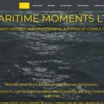 Maritime Moments Superyachts Agency