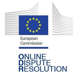 Brexit and Online Dispute Resolution