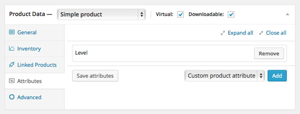 adding-downloadable-products-to-woocommerce-settings-attributes