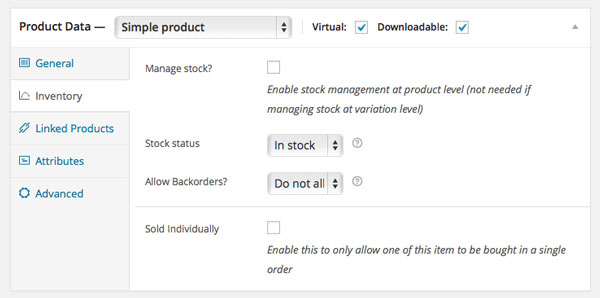 adding-downloadable-products-to-woocommerce-settings-inventory