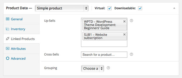 adding-downloadable-products-to-woocommerce-settings-linked-products