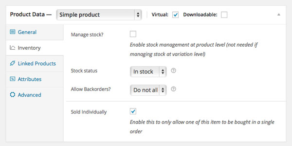 adding-virtual-products-to-woocommerce-settings-inventory