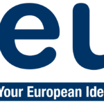 .EU Domain Name Registration