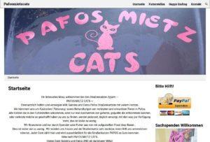 pafosmietzcats.eu