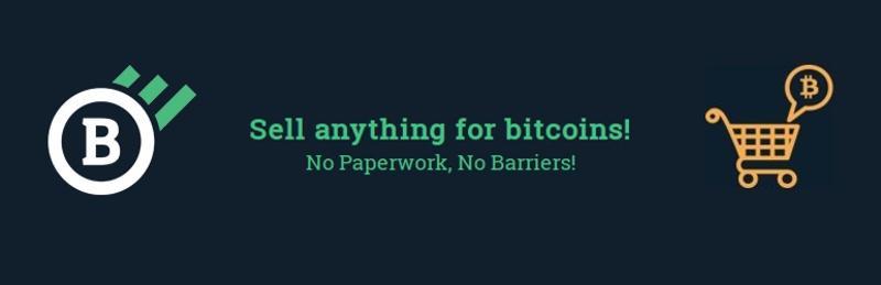 Bitcoin Blockonomics