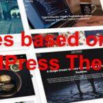 websites-based-on-free-wordpress-themes