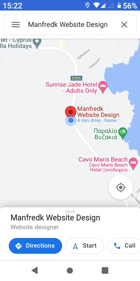 manfredk.com-placelabel-on-mobile